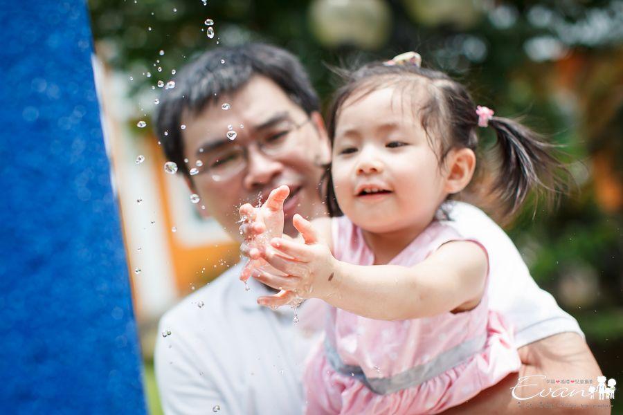 2012-05-26-11-32-16_00607