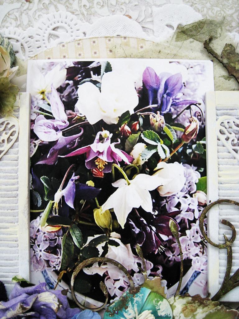 #116_Spring Bouquet - 3