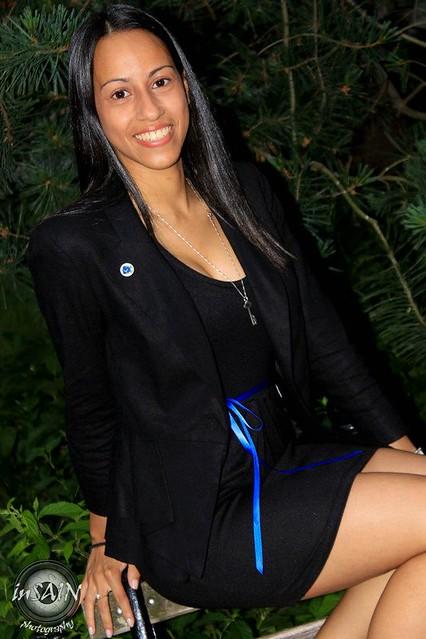 GZE PHOTOSHOOT2012 - 71
