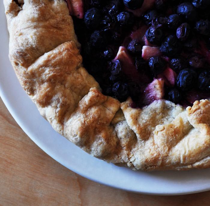 lily's pie2