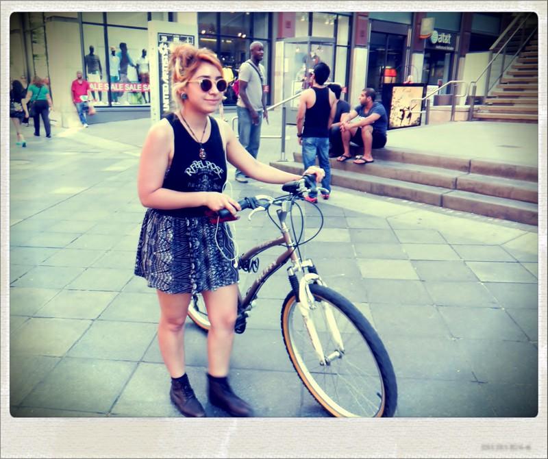 bikerchick (1024x858)