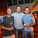 Reunion 2012: Friday Night Festivities