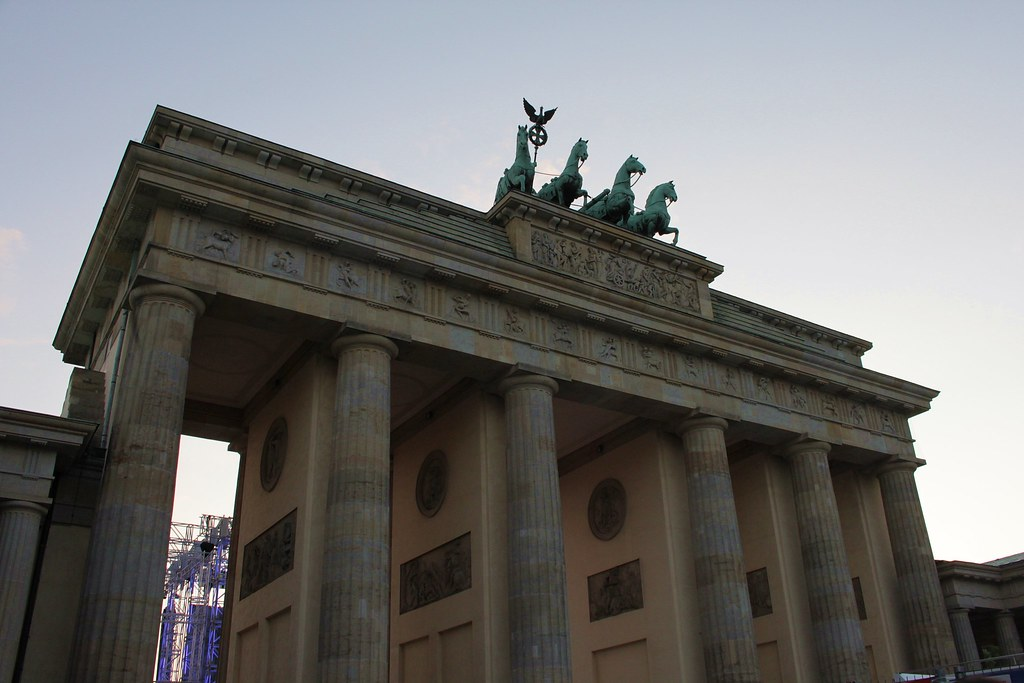 berliini15