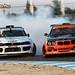 Achna Speedway 2nd Drift Race 2012. by Pittyphotos