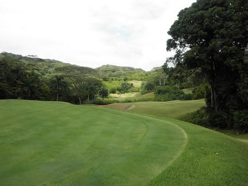 Royal Hawaiian Golf Club 184