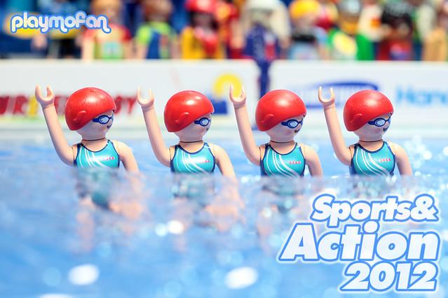 sports2012_12