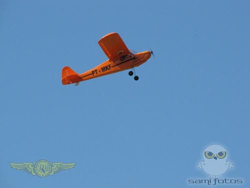 vôos no CAAB e Obras novas -29 e 30/06 e 01/07/2012 7474931756_9aac95b90a