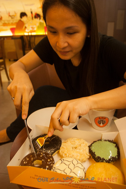 The J.CO Way-25.jpg