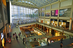 2012-06-17 06-30 Singapore 444 Marina Bay