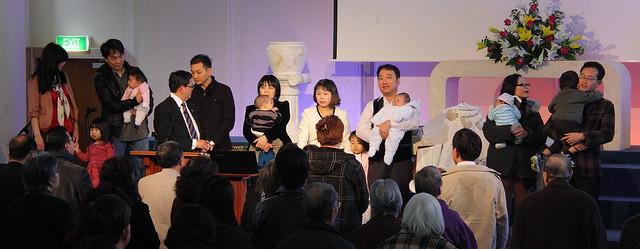 2012 Dang Con_008