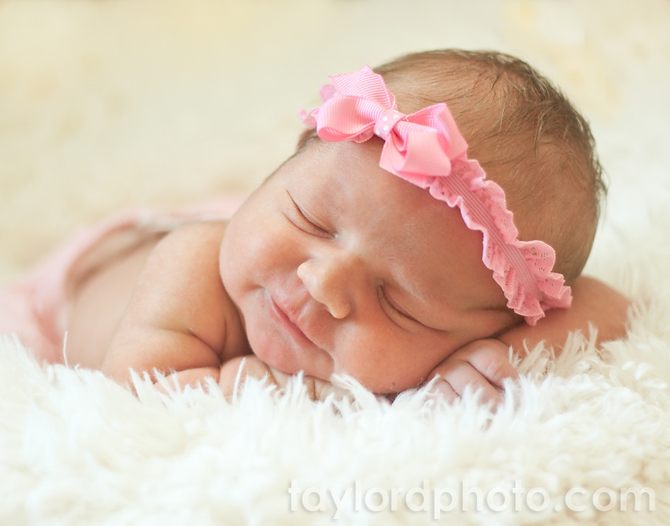 las_cruces_newborn_photographer_1