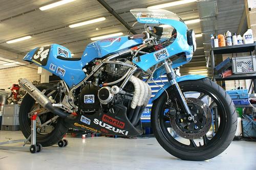 Suzuki-Martin GS1000 (Projekt-34, Thomas Hofmann & Thomas Schuler)
