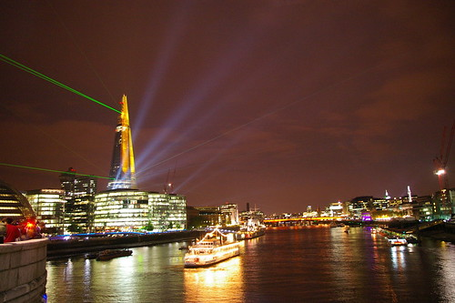 TheShardLondon-006