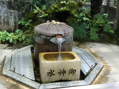 20120706帝釈天-022
