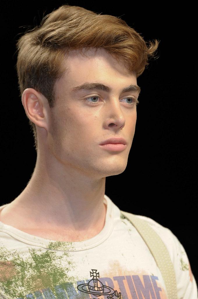 Philip Reimers3017_SS13 Paris Vivienne Westwood MAN(fashionising.com)