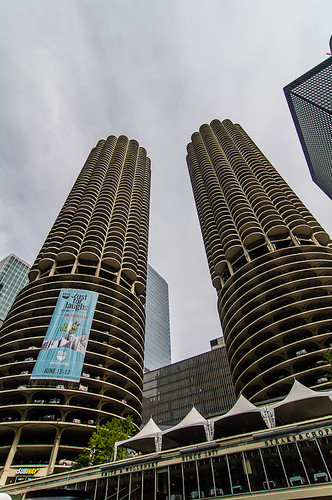 Chicago2012-129