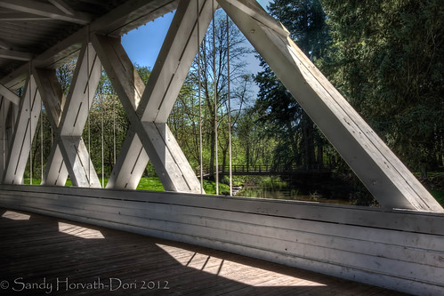 stayton staytonjordanbridge oregoncoveredbridges
