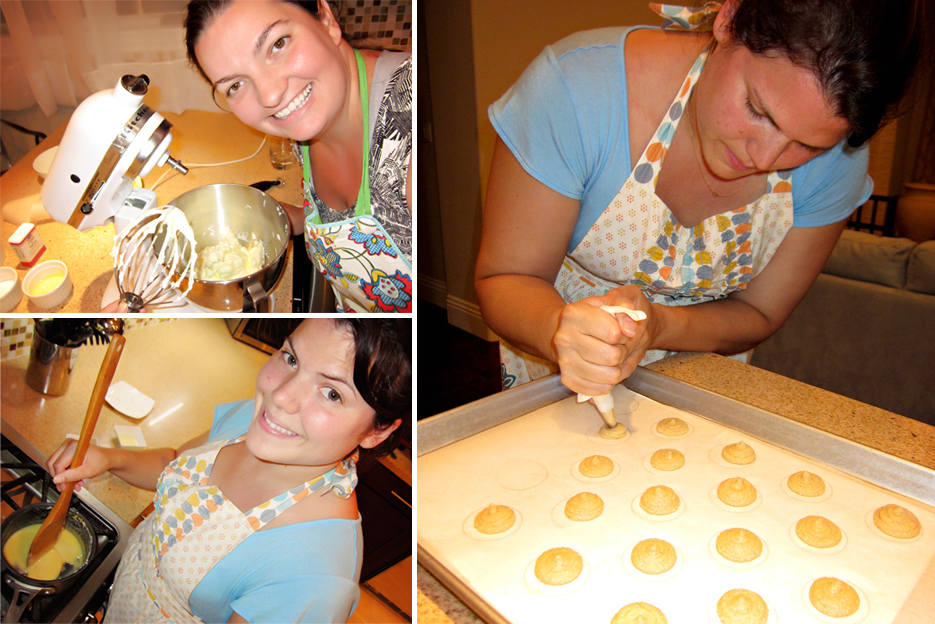 062112_macaronTryouts05