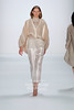 Perret Schaad - Mercedes-Benz Fashion Week Berlin SpringSummer 2013#040