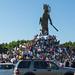 Mega Marcha Anti Imposición Tijuana (67 de 68)