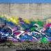 Steel, Rime, Jurne by funkandjazz