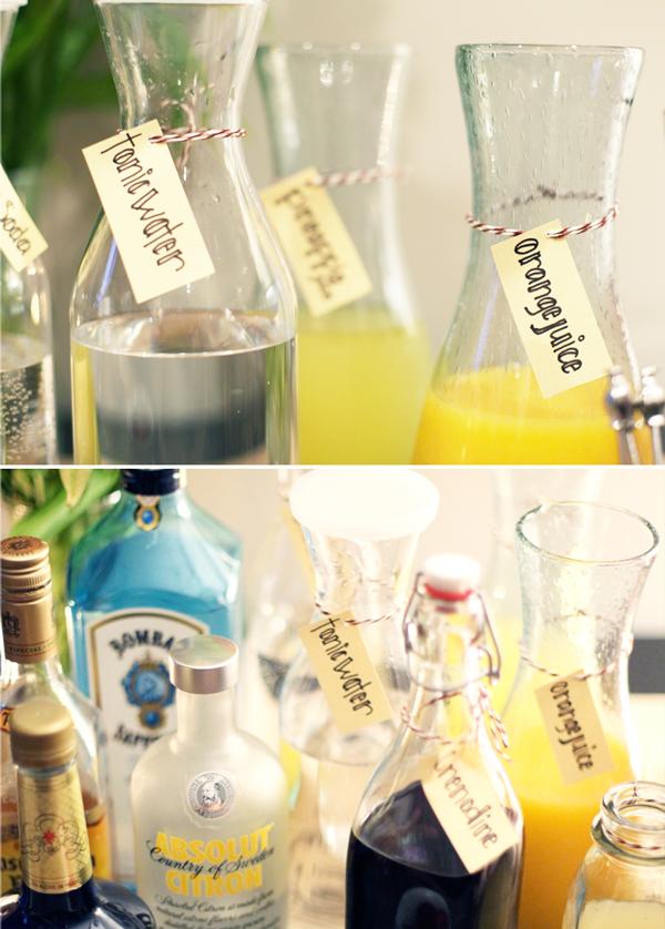 Drinks2