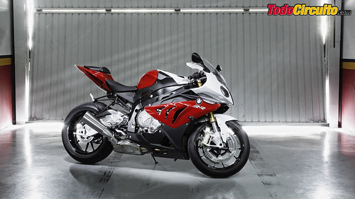 Wallpapers Hd Bmw S1000rr 2012