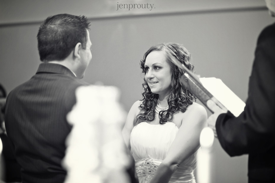 14jen prouty michigan wedding photographer