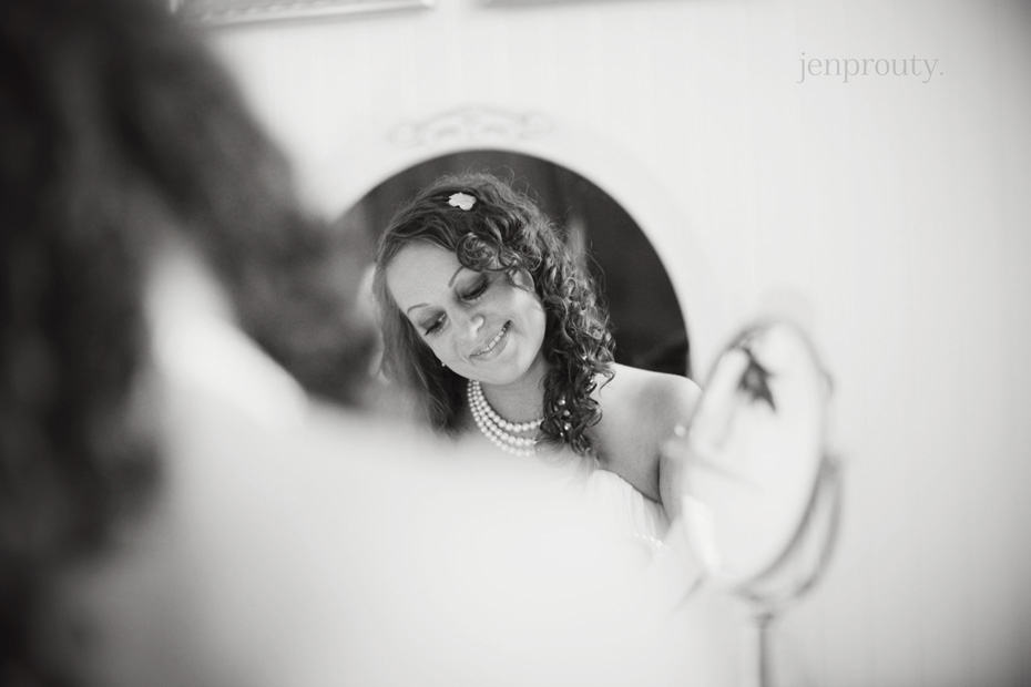 1jen prouty michigan wedding photographer