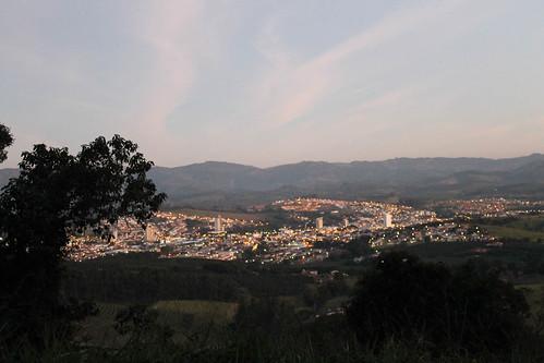 Trilha de Mountain Bike - Andradas - Aguas da Prata - por Pedro Barreto-267