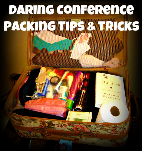 Daring Conference Packing Tips Tricks - Simple trick changes everything knew packing t shirts just brilliant