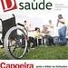 capa (1)
