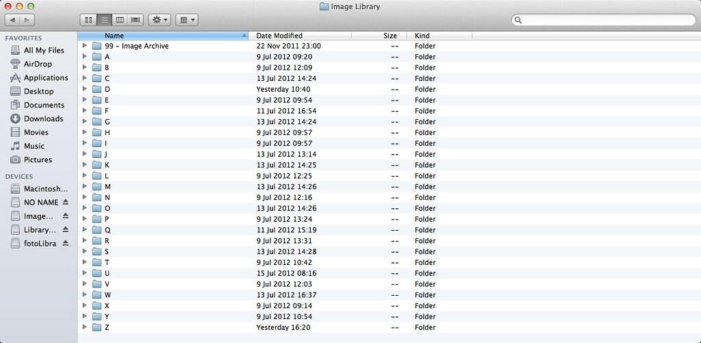 Screen Shot 2012-07-18 at 15.16.44
