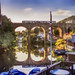 Knaresborough Viaduct#2