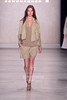 Schumacher - Mercedes-Benz Fashion Week Berlin SpringSummer 2013#092