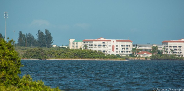 Merritt Island Building Permit Fee Schedule