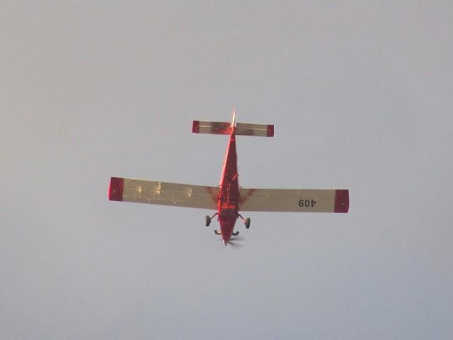 Header of Air Unit