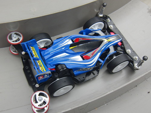 CIMG2086