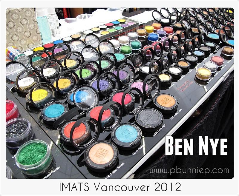 IMATS Van2012-13