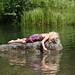 daydreaming by Veronika Lake