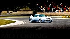 RB4 GT