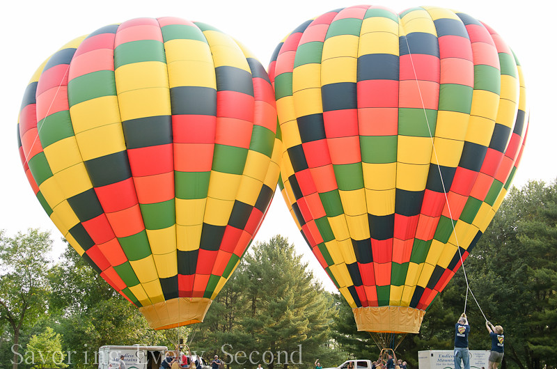 Hot Air Balloons-028.jpg