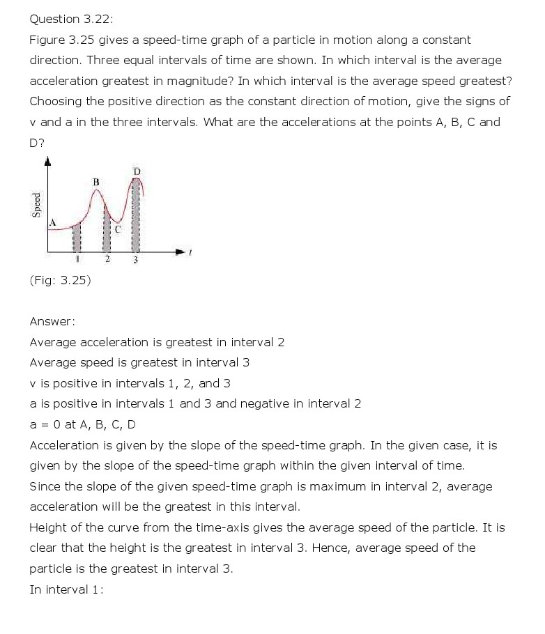 ncert maths notes of straight lines Ncert class 11 maths chapters chapter 1 – sets  straight lines chapter 11 – conic sections  law school notes ncert books notes notes class xii.