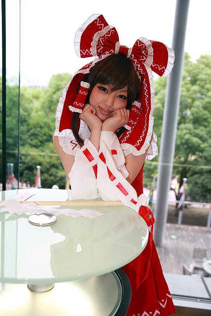 03_mizuki_51
