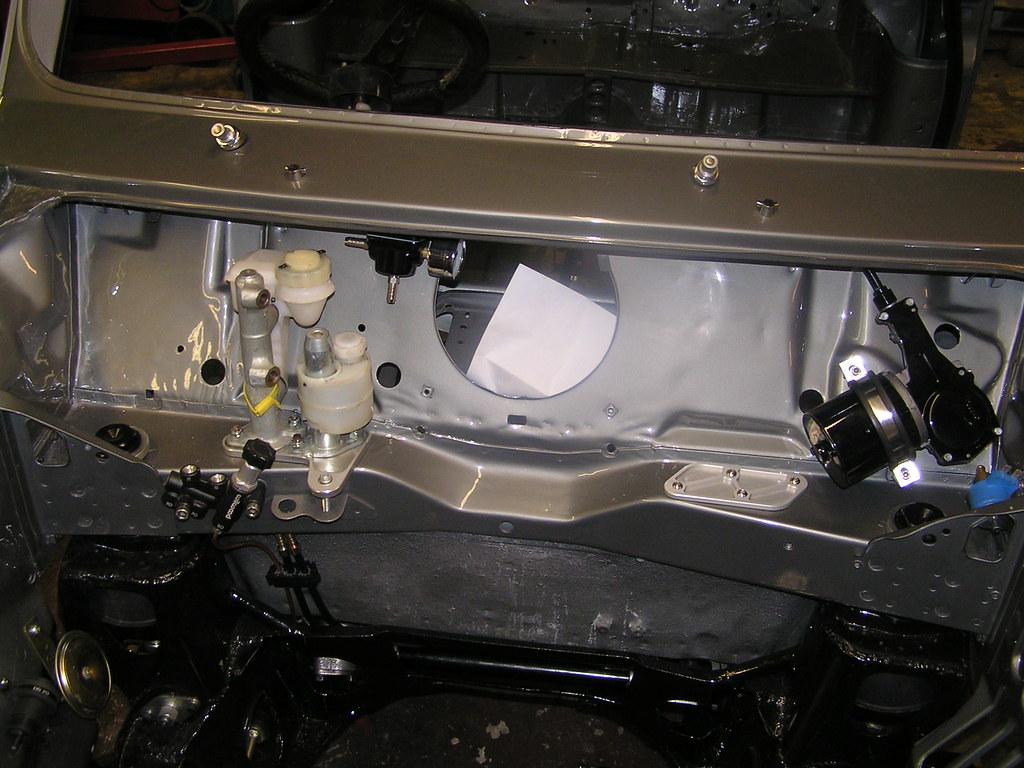 brake pressure reducing valve fam function test  turbominis