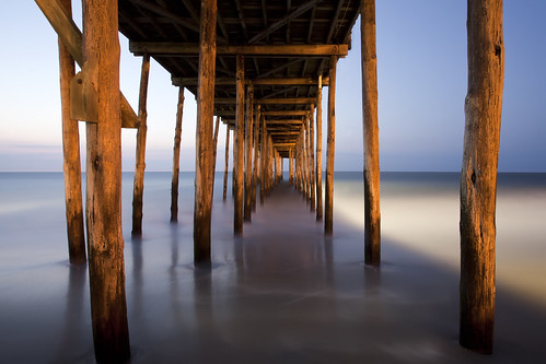 morning beach water pier early long exposure timber availablelight perspective maryland boardwalk lowtide oceancity predawn atlanticocean nofilter ef1740f4lusm canon5dmkii mygearandme mygearandmepremium mygearandmebronze mygearandmesilver mygearandmegold mygearandmeplatinum mygearandmediamond
