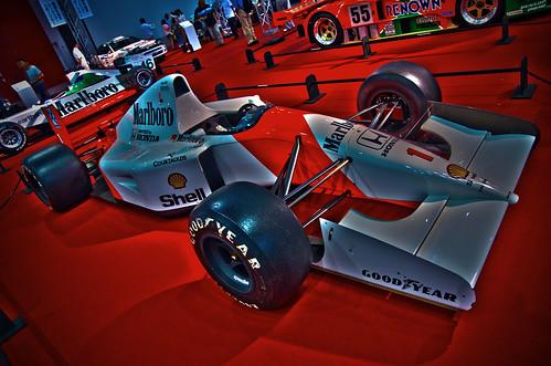 McLaren_HONDA_MP4-7A