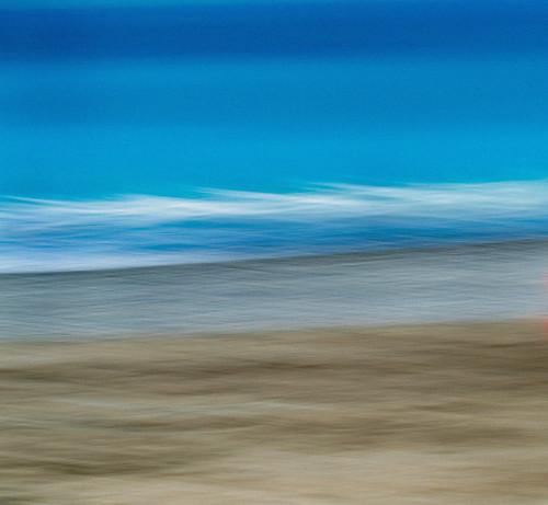 blue sea brown beach water stone cool sand mare riva blu relaxing wave pietre shore slowly acqua fresco spiaggia marrone sabbia onda lento rilassante