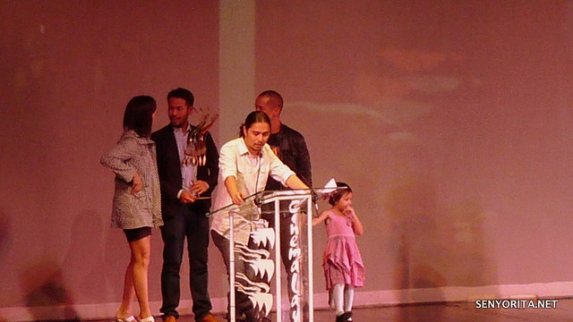 88-Cinemalaya-Awards-Night-2099