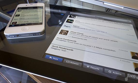 Tweetbot: app de Twitter para iOS y Mac